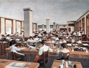 Met_Life_Acturial_Office,_1910