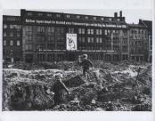 Children_in_East_Berlin_-_Flickr_-_The_Central_Intelligence_Agency